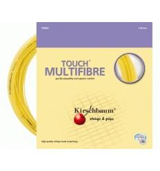 Kirschbaum Touch Multi-Fibre 12m
