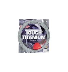 Kirschbaum Touch Titanium 12m de 1'30mm