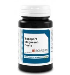 Topsport Magnesan Forte