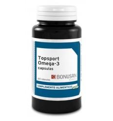 Topsport Omega- 3