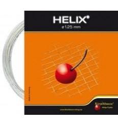 Helix 1'25 y 1'30