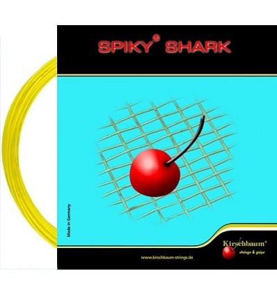 Kirschbaum Spiky Shark 12 mts