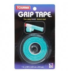 Sobregrip Tourna Grip Tape 9m