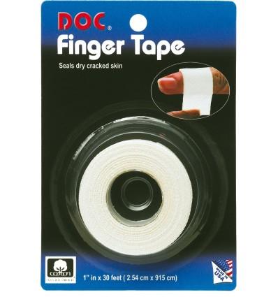 Doc Finger Wrap