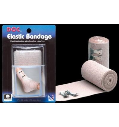 Doc Elastic Bandage