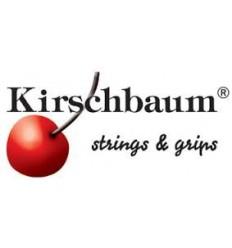 Pack Kirschbaum