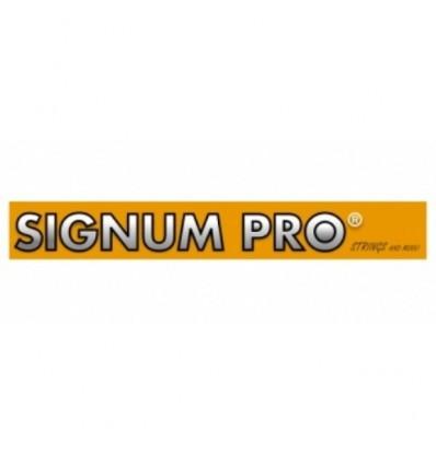 Pack Signum Pro
