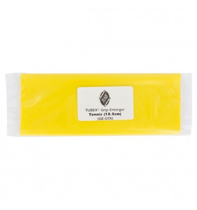 Ensanchador para Grip 18.5 cm