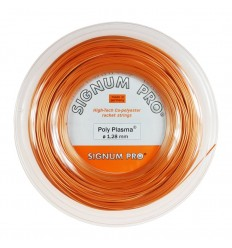 Poly-Plasma 200m de 1'18, 1'23, 1'28 y 1'33 mm