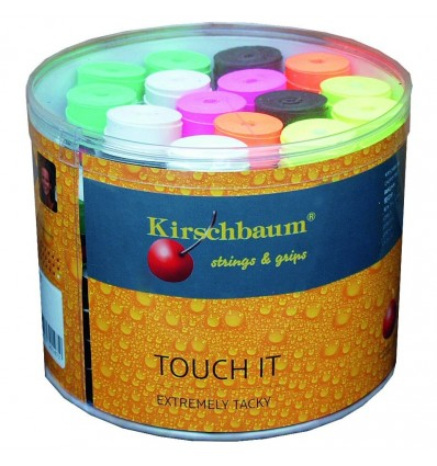 Kirschbaum Touch It Colores 0.5mm
