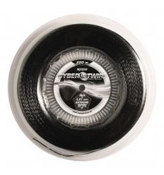 Topspin Cyber Twirl 1'27mm