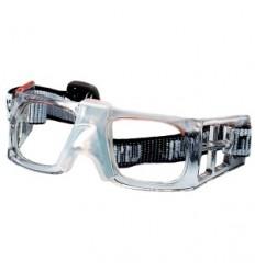 Gafas protectoras RX SPECS