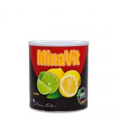 MInavit de limón