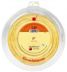 Kirschbaum P2 200 mts