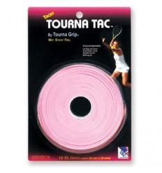 Tourna Tac- XL 10 un. Rosa