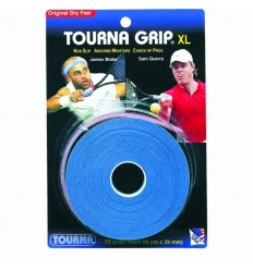 Tourna Grip XL Original 10 un