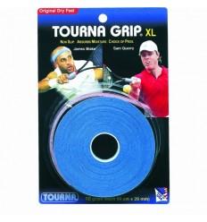 Tourna Grip XL Original 10 un
