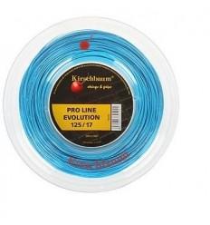 Cordaje Pro Line Evolution 1.25mm 200m