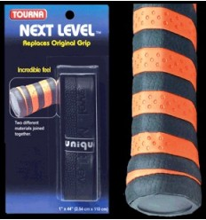 Grip Base Tourna Next Level Grip 1.1mm