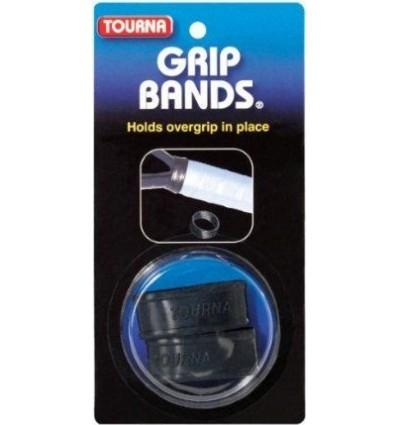 Tourna Grip Bands