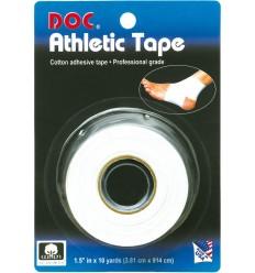 Doc Athletic Tape