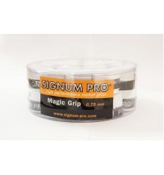 Signum Pro Magic Grips 30 uni