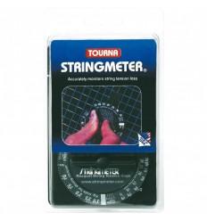 Stringmeter (Medidor de tensión)