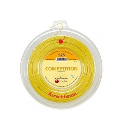 Kirschbaum Competition 200 m