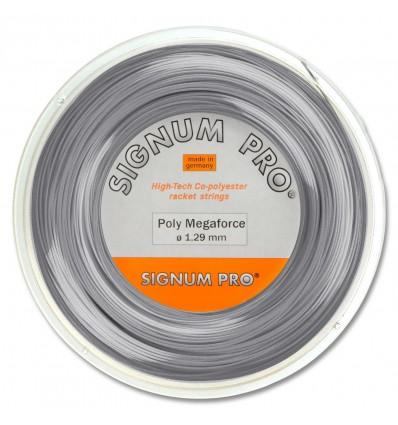 Signum Pro Poly-Megaforce 200m
