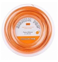Signum Pro Plasma HEXtreme 200 m