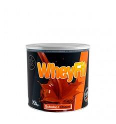 Minavit 450 gr. (para 18 l. de bebida)