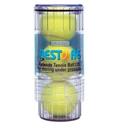 Restore Tennis Ball Saver