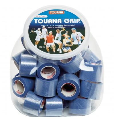 Tourna Grip JAR 36 unidades