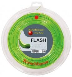 Cordaje Flash 1.25 mm 200 mts